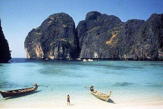 FriskoDude - thailand ko phi phi 02 (2004)